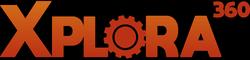 Xplora360 – Robótica Educativa, Ciencia y Tecnología