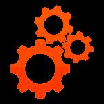 XPLORA360 - TECNOLOGIA EDUCATIVA
